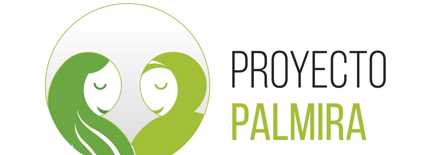 d_proyecto-palmira