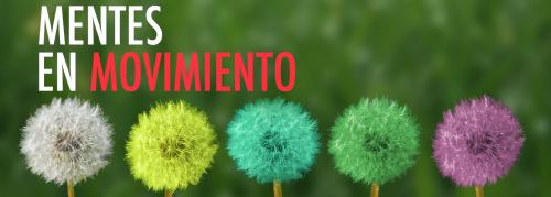 d_MentesEnMovimiento