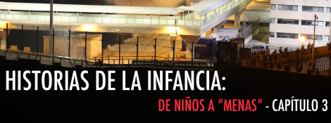 d_HistoriasInfancia3